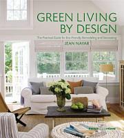 Green Living by Design PDF