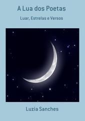 A Lua Dos Poetas