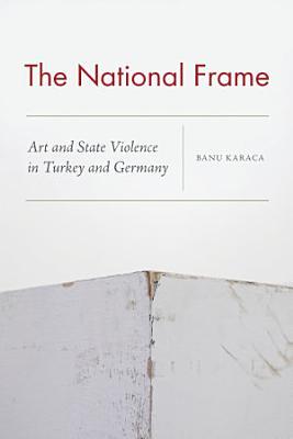 The National Frame