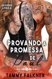Provando a promessa de Paul