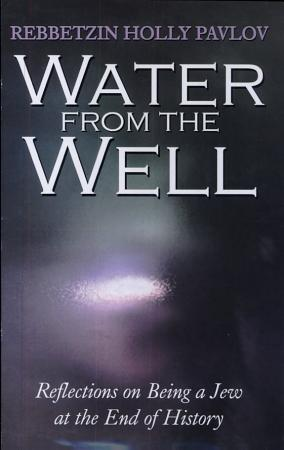 Water from the Well PDF
