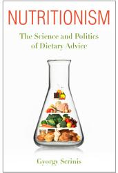 Nutritionism Book PDF