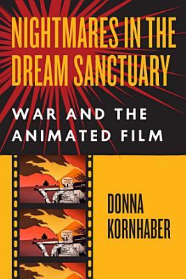 Nightmares in the Dream Sanctuary