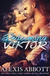 Redeeming Viktor