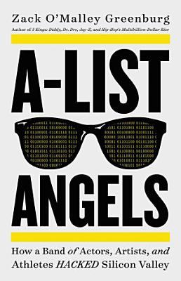A List Angels