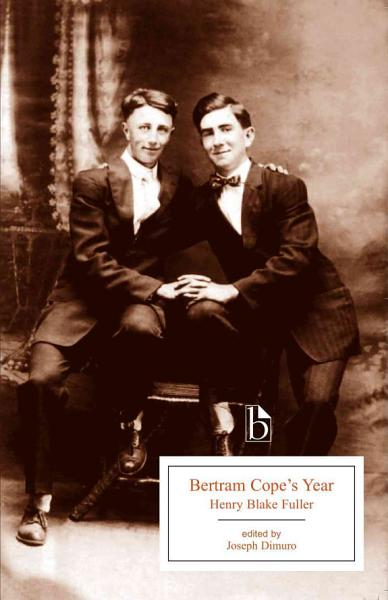 Download Bertram Cope s Year Book