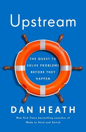 Upstream PDF