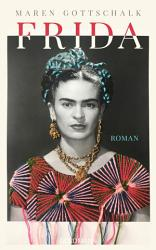 Frida PDF
