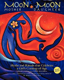 Moon Mother  Moon Daughter PDF