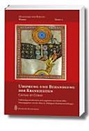 Der Hildegard Von Bingen Ursachen Und Behandlung Der Krankheiten