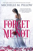 Forget Me Not  17th Anniversary Edition  PDF