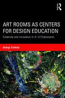 Art Rooms as Centers for Design Education PDF