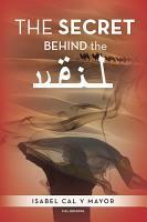 The secret behind the veil PDF