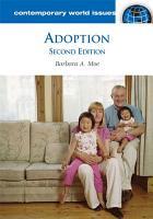 Adoption PDF