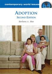 Adoption: A Reference Handbook