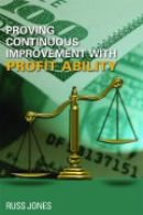 Proving Continuous Improvement with Profit Ability
