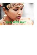 Download 1 NRI GIRL Book