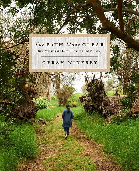 Download The Path Made Clear Book