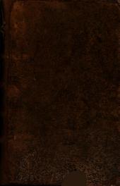 Illustrium Christi Martyrum lecti Triumphi