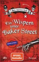 Ein Wispern unter Baker Street PDF