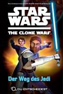 Star wars   the clone wars  du entscheidest PDF