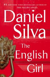 The English Girl PDF