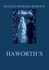 Haworth's: eBook Edition
