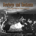 Cowboys and Cookouts Book