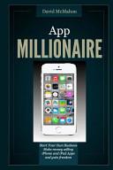App Millionaire