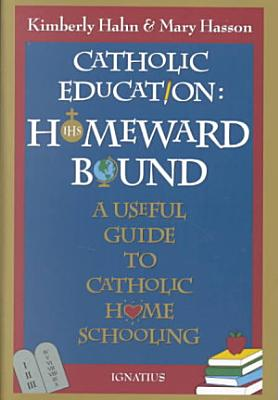 Catholic Education PDF
