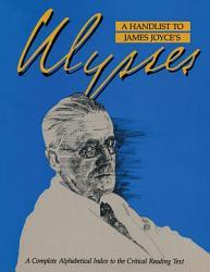 A Handlist to James Joyce s Ulysses PDF