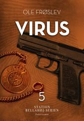 Virus: Bind 5