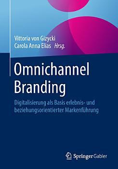 Omnichannel Branding PDF