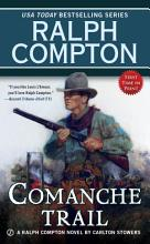 Ralph Compton Comanche Trail PDF