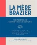 Download La Mere Brazier Book