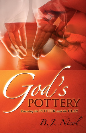 God s Pottery