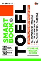 Smart Book TOEFL PDF