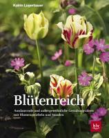 Bl  tenreich PDF