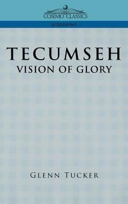 Tecumseh PDF