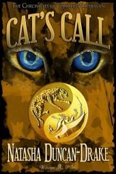 Cat's Call (Chronicles of Charlie Waterman Book 1)