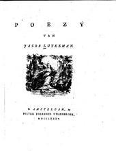Codrus, of De grondlegging van het Atheensch gemeenebest: Volume 1