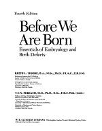 Before We are Born PDF