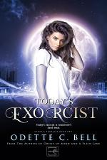 Today's Exorcist Book Two