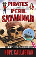 Pirates in Peril PDF