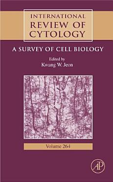 International Review of Cytology PDF