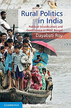 Rural Politics in India PDF