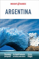 Argentina   Insight Guides PDF