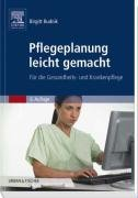 Pflegeplanung leicht gemacht PDF