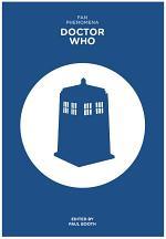 Fan Phenomena: Doctor Who