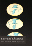 Download Stars and Telescopes Book